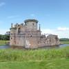 Caeverlock Castle - 04