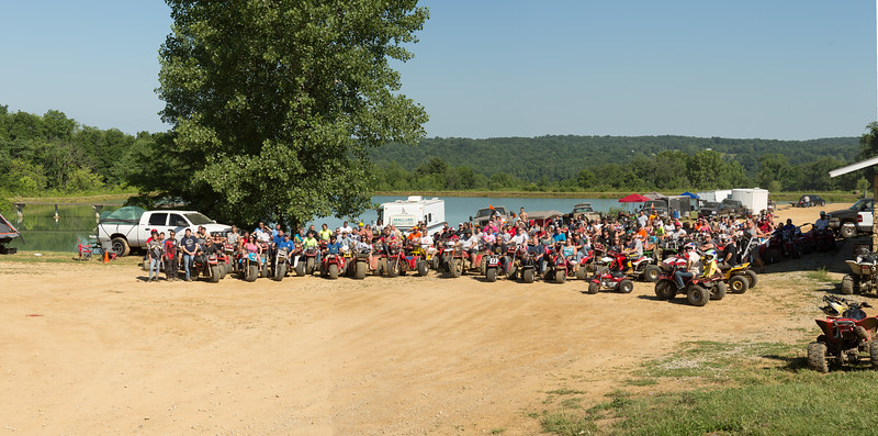 Trikefest 2016 Photo Galleries