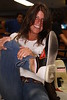 05.31.09  THE BOWLING TOURNAMENT OF DESTINY at Mar Vista AMF lanes. Soccermom, Meet me at the Pub, Venice Rocks, Slave Boutique, Nikki's, Mercede's Grille, Venice Originals, Abbot's, Venice Paparazzi