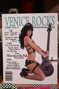 05.31.09  THE BOWLING TOURNAMENT OF DESTINY at Mar Vista AMF lanes. Soccermom, Meet me at the Pub, Venice Rocks, Slave Boutique, Nikki's, Mercede's Grille, Venice Originals, Abbot's, Venice Paparazzi