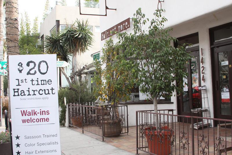 10 31 08  Trim Abbot Kinney Blvd   Venice (1)