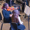 Orchestra and Choir Concert