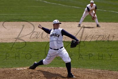 Baseball vs Alma-5