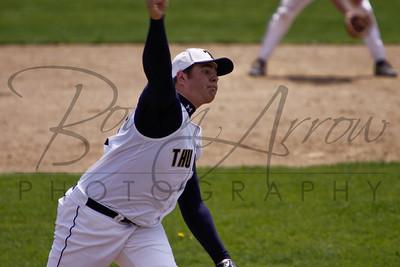 Baseball vs Alma-18