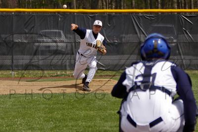 Baseball vs Alma-44