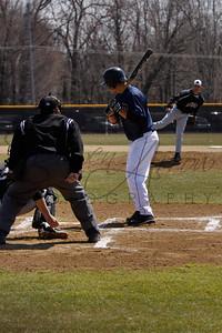 Baseball vs Adrian 2009-52