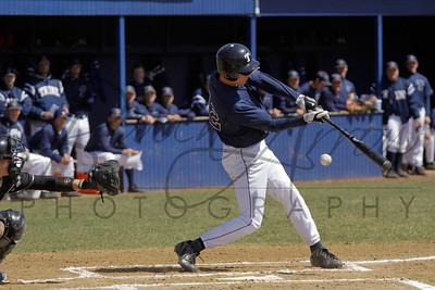 Baseball vs Adrian 2009-49