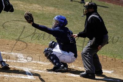 Baseball vs Adrian 2009-81
