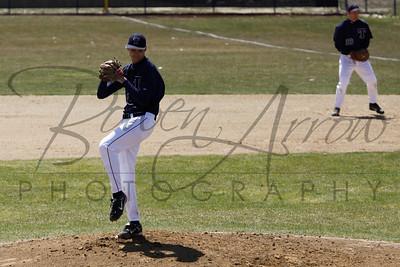 Baseball vs Adrian 2009-68