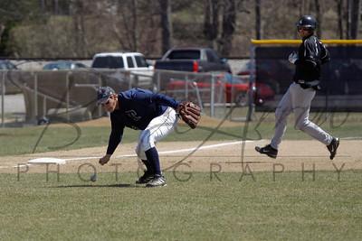 Baseball vs Adrian 2009-38
