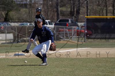 Baseball vs Adrian 2009-41