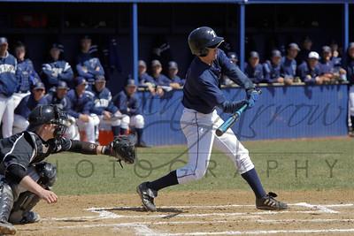Baseball vs Adrian 2009-61