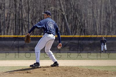 Baseball vs Adrian 2009-32