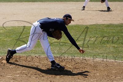 Baseball vs Adrian 2009-80