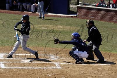 Baseball vs Adrian 2009-82