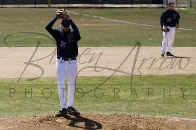 Baseball vs Adrian 2009-65