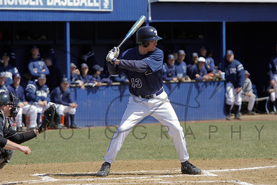 Baseball vs Adrian 2009-55