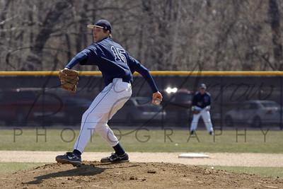 Baseball vs Adrian 2009-26