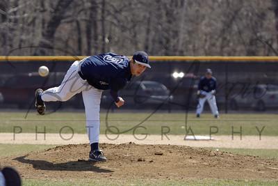 Baseball vs Adrian 2009-30
