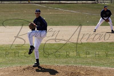 Baseball vs Adrian 2009-71