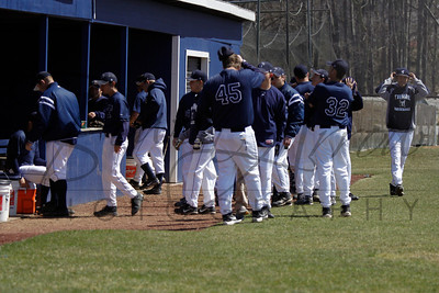 Baseball vs Adrian 2009-3