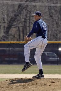 Baseball vs Adrian 2009-24