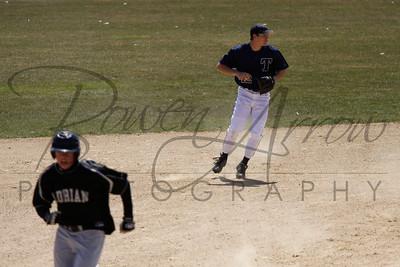 Baseball vs Adrian 2009-83