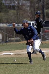 Baseball vs Adrian 2009-40