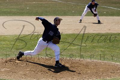 Baseball vs Adrian 2009-75