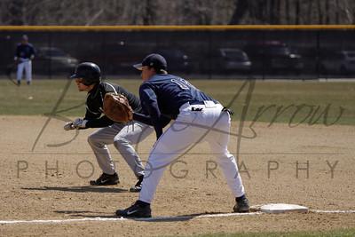 Baseball vs Adrian 2009-37