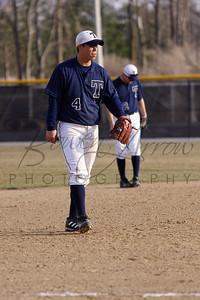 Baseball vs Albion 032709-31