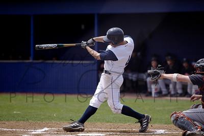 Baseball vs Kzoo -10