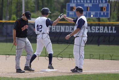 Baseball vs Kzoo -18