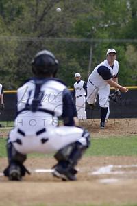 Baseball vs Kzoo -22