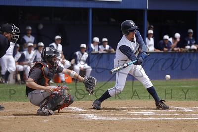 Baseball vs Kzoo -54