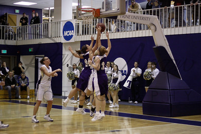 WBB vs Albion (Playoff)-104
