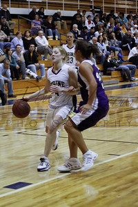 WBB vs Albion (Playoff)-87