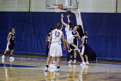 WBB vs Albion (Playoff)-44