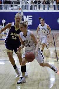 WBB vs Albion (Playoff)-65