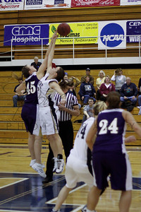 WBB vs Albion (Playoff)-21