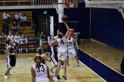 WBB vs Albion (Playoff)-57