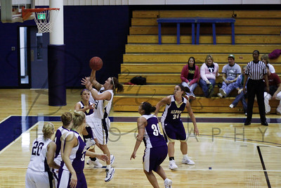 WBB vs Albion (Playoff)-102
