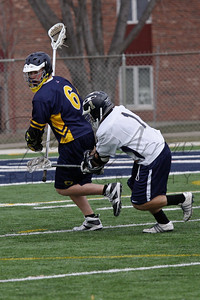 MLAX vs Medaille-64