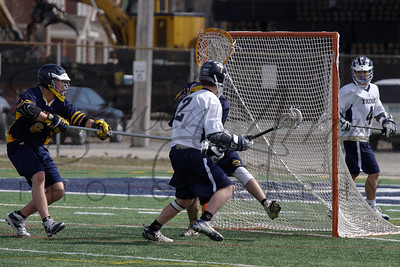MLAX vs Medaille-6