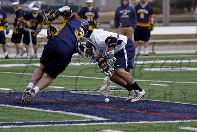 MLAX vs Medaille-70