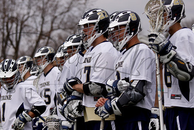 MLAX vs Medaille-92