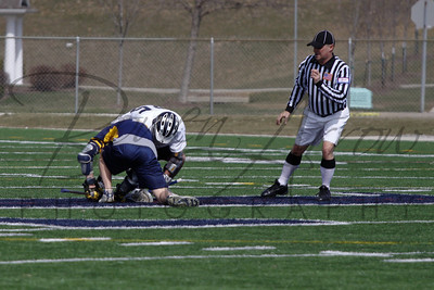 MLAX vs Medaille-1