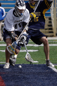 MLAX vs Medaille-9