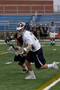 MLAX vs Medaille-58