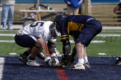 MLAX vs Medaille-7